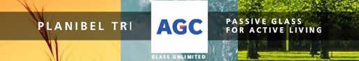 www.agc-yourglass