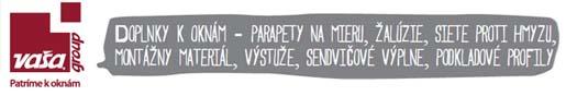 www.vasagroup.sk